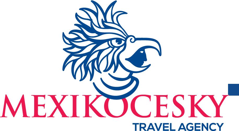 MEXIKOCESKY Travel Agency